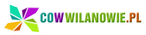 cowwilanowie