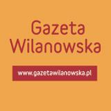gazeta wilanowska