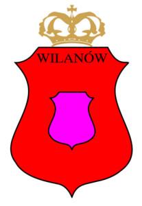 herb_wilanow