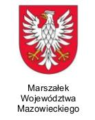 marszalek_mazowsza