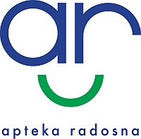 radosna02