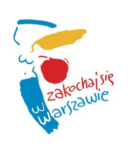 zakochaj_sie_w_warszawie