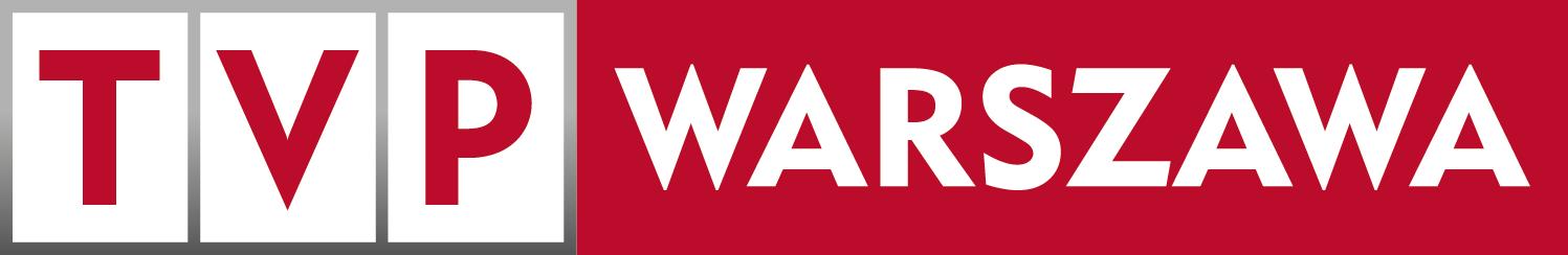 15_TVP_LOG_PRASA_WARSZAWA