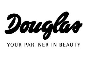 46779_655_Douglas your partner_285x190