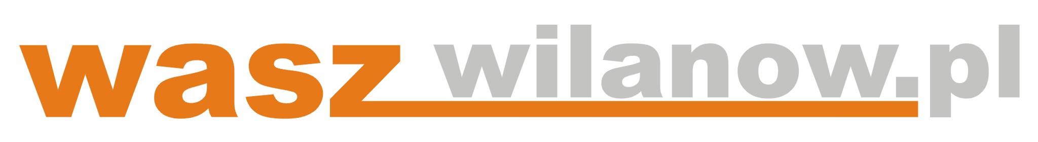 logo-waszwilanow