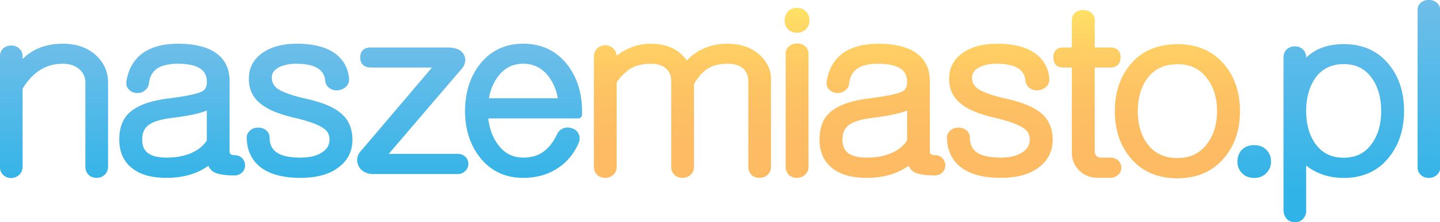 nasze_miasto_logo (RGB)