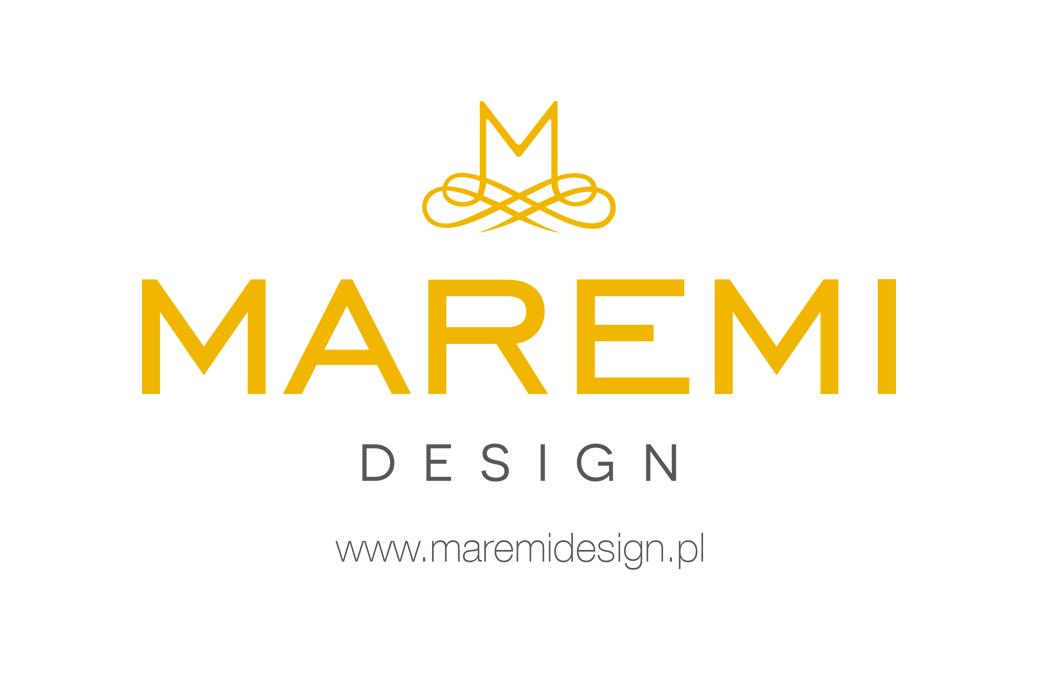 Logo Maremi